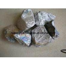 Aleación de molibdeno Ferro de alta calidad ---- aleación FeMo