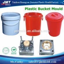 used plastic bucket moulds