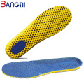 Sport Arch Support Insert Woman Men Feet Running