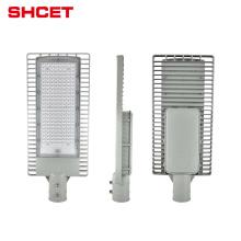 New model smd led street light 100W IP65 for high way lighting