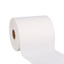 Personalised soft and strong 3 ply toilet paper