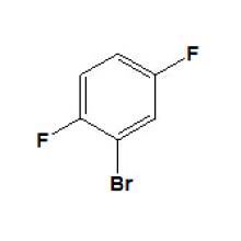 1-Bromo-2, 5-Difluorobenzene CAS No. 399-94-0