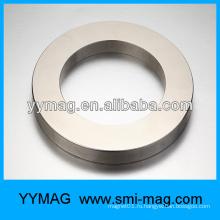 Дешевое высокое качество NdFeB / неодимовое кольцо магната сбывания высокого качества