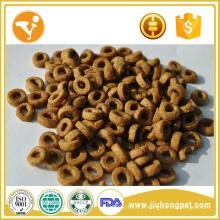High Quality Wholesale Bulk Dog Food Alimentos baratos para animais de estimação