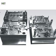 Moulages par injection en plastique de haute précision pour l'appareil ménager automatique de pièces de rechange