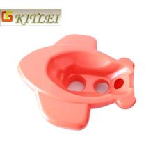 Blow Moulding Plastic Parts Manufacturer