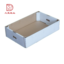 Bulk wholesale custom printed decorative factory cardboard packaging