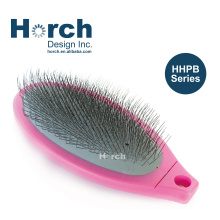 Amazon Top Sales Pet Hair Grooming Hand-held Brushes