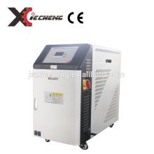 Controlador de temperatura do molde plástico de injeção de moldagem