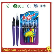 Pinselstift für Lackierwerkzeug