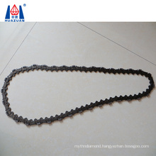 """diamond concrete chain saw 3/8"""" pith 64 DL"""