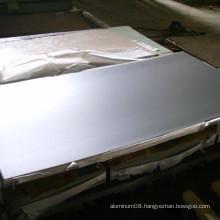Manufacturer provide 1100 width 0.8mm stainless steel aluminum sheet