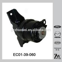 Mazda Tribute Borracha Motor Montagem EC01-39-060 EC01-39-060C