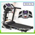 2015 new design motorized treadmill/hot sale treadmill