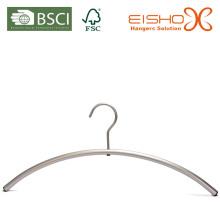 Bent Tube Hanger for Tops
