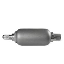 hydraulic bladder accumulator Energy Storage NXQ-A-0.4L 0.63L,1.6L,2.5L,4L,6.3L,10L,16L,25L,40L
