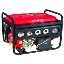 Gasoline Generator for Fridge HH5700