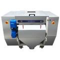 600-800kg/H Capacity Drum Cooler
