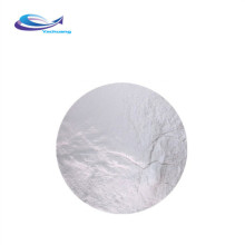 Ingrédients cosmétiques CAS 1197-18-8 Poudre d'acide tranexamique