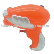 Пластиковый пистолет 2011mini для детей H68518