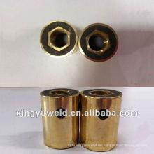Südkorea 350A Isolator MIG Schweißen Teile