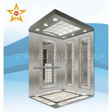 High Quality Safe and Stable Promotional Elevator