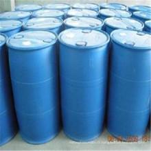 Ethyl Alcool / Industrial Grade / Pharmaceutical Intermediates Oleate d'éthyle Benzoate de benzyle 2-Bromo-5- (trifluorométhyl) Alcool benzylique 99,9% / Alcool éthylique