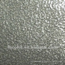 Textured Spray Paint Powder Coating