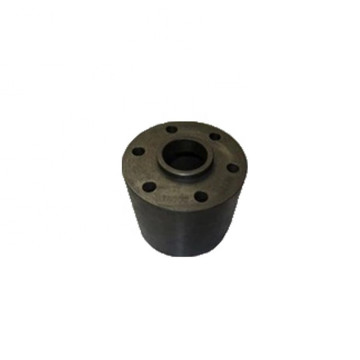 61500060239 Shacman Fan Wheel Hub