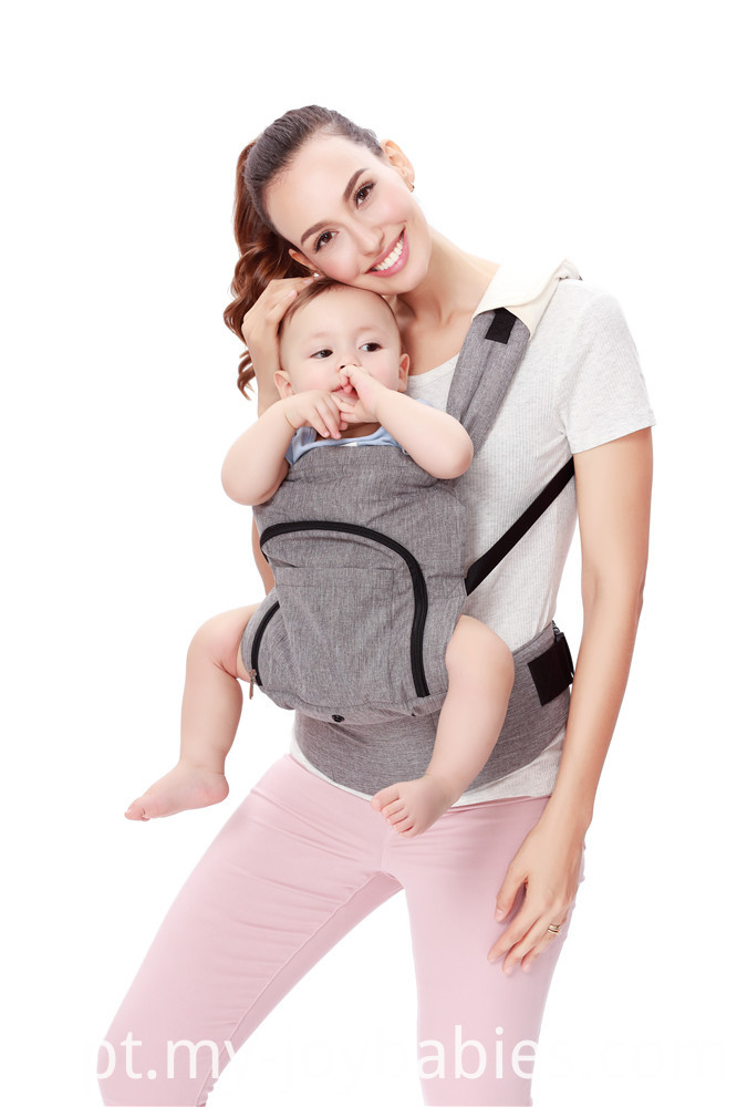 Perfect Classic Baby Wraps Carriers