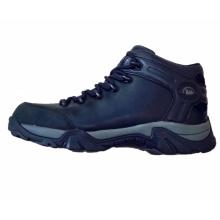 Chaussures de sécurité style sport