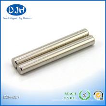 High Power N48 NdFeB Bar Magnet for Magnetic Filter