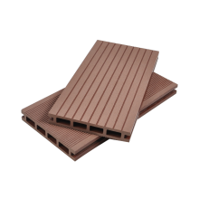 Neue Generation Anti-UV [composite decking]