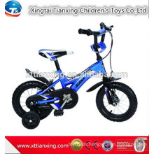 2015 Alibaba Online-Shop Chinesische Lieferanten Hochwertige Kinder Mini Bikes Zu verkaufen Billig