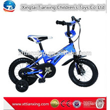 2015 Alibaba интернет-магазин Китайский поставщик высокое качество Kids Mini Bikes для продажи дешево