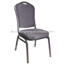Nice Hotel Metal Chair (YC-ZG55)