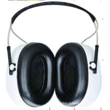(EAM-043) Ce Safety Sound Proof Earmuffs