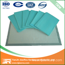 Disposable Medical Underpad 80x140cm