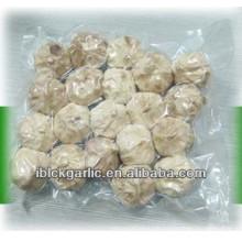 Japanese Top quality Fermented Black Garlic