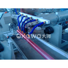 High Quality PVC Flexible Sink Drain Hose
