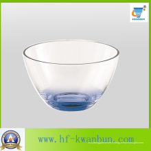 High Borosilicate Glass Bowl Kitchenware