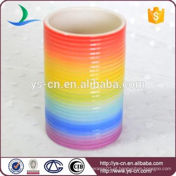 YSb40001-01-t Rainbow acessório banheiro acessório