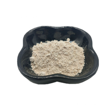 Raw Material Health Food water soluble chitosan powder