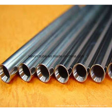 Seamless Steel Pipe for Shock Absorber