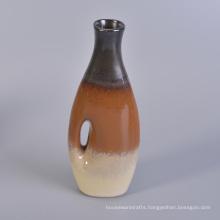 Various Color Reactive Glazing Ceramic Diffuser