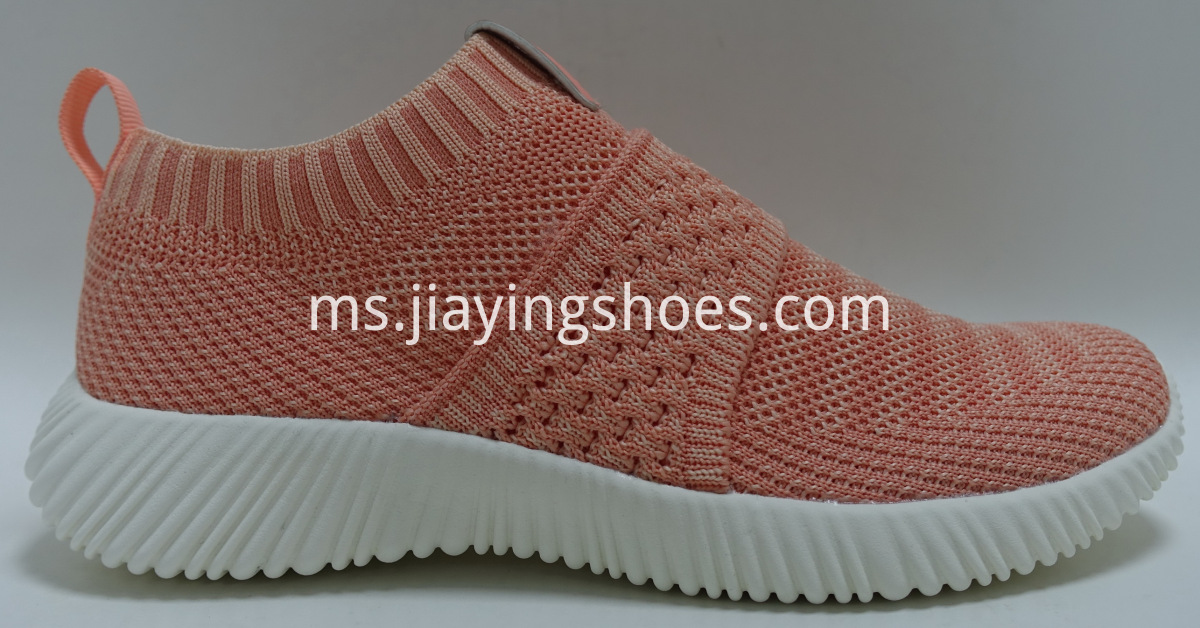 Comfort Ladies Sports Shoes