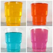 Seifenfarbpigmentfarbstoff / Seifenfarbstoff Wasserlösliches Pigment