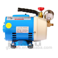 DQX-35 / DQX-60 benutzte industrielle Autowaschmaschine