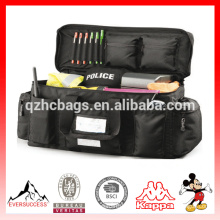 Bolso multifuncional del engranaje de la bolsa del equipo (HC-A700)