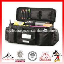 Sac de vitesse de sac d'équipement multifonctionnel (HC-A700)